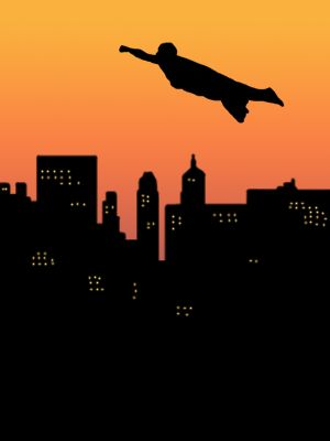 superhero_flying_across_skyline